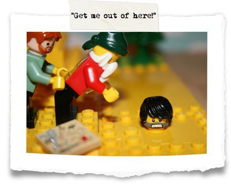 Lego blog photo copy