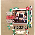 SBM76fg The Stockings