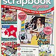 SBM75fg Your Style - front cover layout