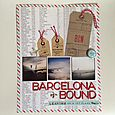 SBM81 Barcelona Bound