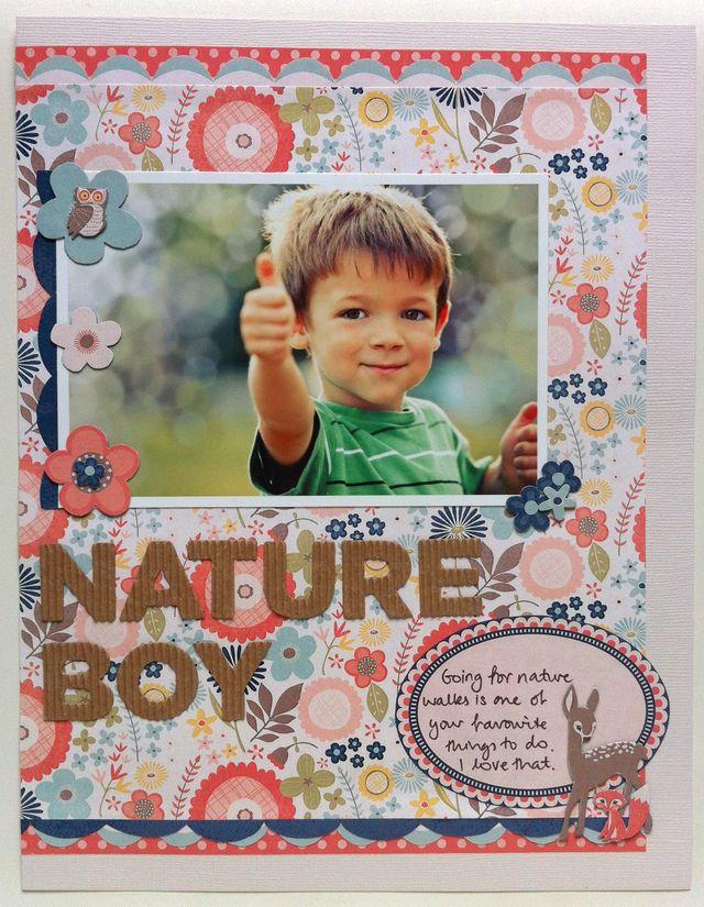 SBM71fg Nature Boy