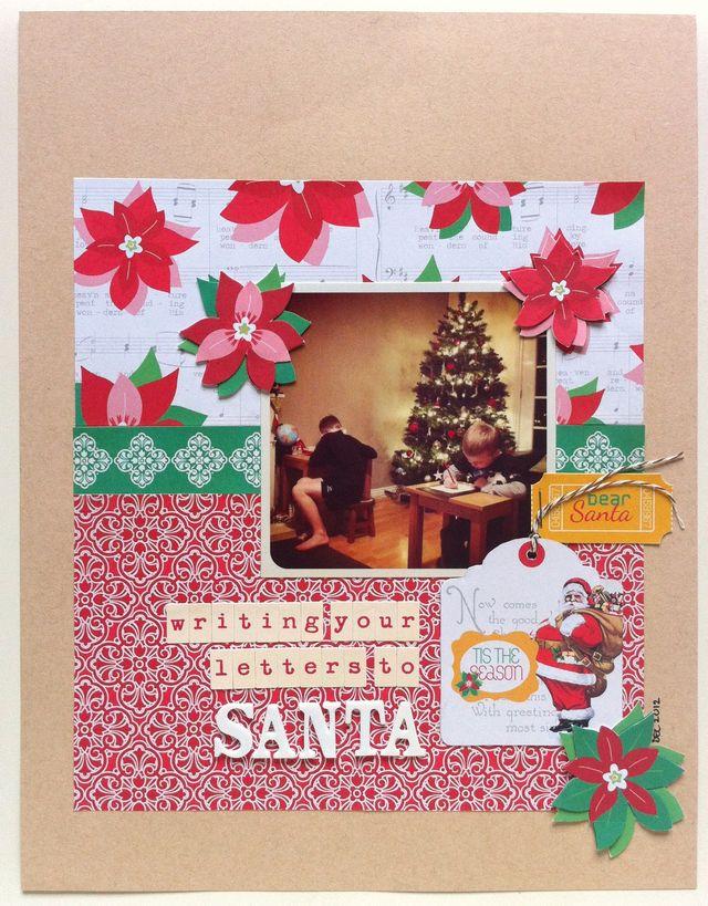 SBM76fg Letters to Santa